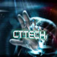 cttech