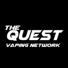 Quest Vaping