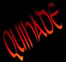 Quihade