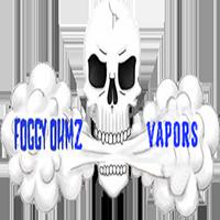 FoggyVapes
