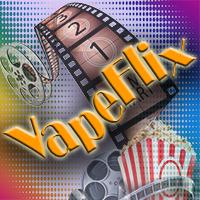 VapeFlix