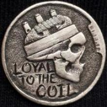 Loyal_2_The_Coil