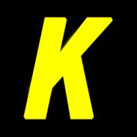 Kericka