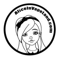 aliceinvapeland