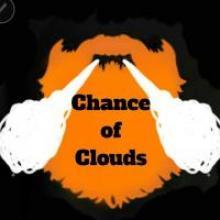Chance O'Clouds