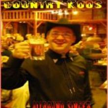 country koos