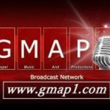 GMAP Broadcast Network's picture