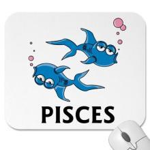 pisces71