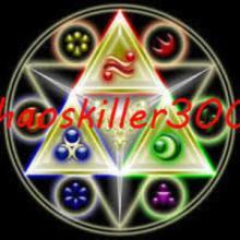 Chaoskiller3001