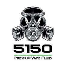 5150 E-Liquid