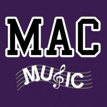 mac_music