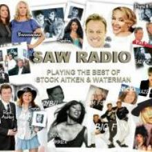 Saw Radio USA