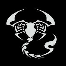 Scorpiorpio