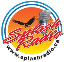 Splashradio