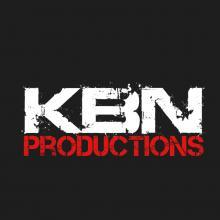 KBNProductions