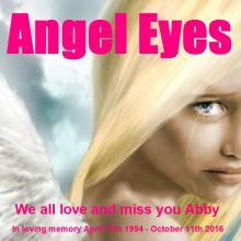 Angeleyes1