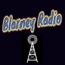 Blarney Radio
