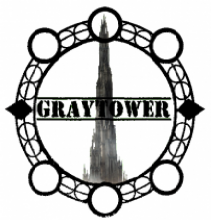 Graytower