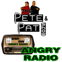 Pete Pat