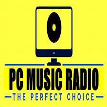 PC Music Radio