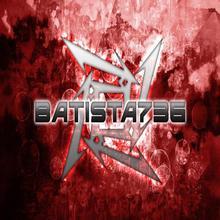 Batista736