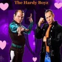 Hardylover