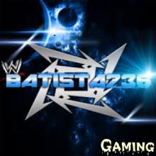 Batista736Gaming