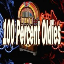 100percentoldies