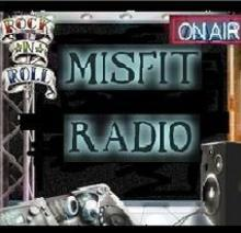 misfitradio