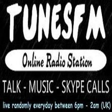 TunesFM