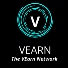 theVEarNnetwork