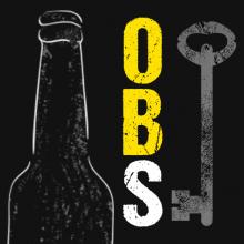 OBSBEERS