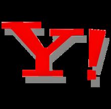 Yahoobot