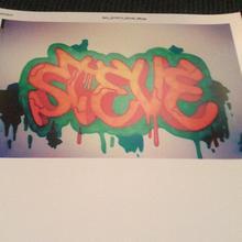steve71