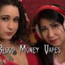 Blood_Money_Vape