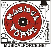 musicalforce