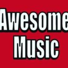 Awesome_Music