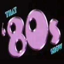 That80sShow