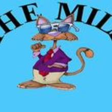 TheMillRadio