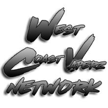 WestCoastVaperz
