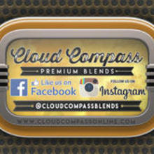 CloudCompass