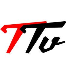 TokuTV