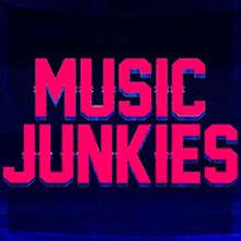 MusicJunkies