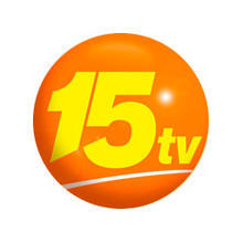 CANAL15