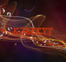GeekyT