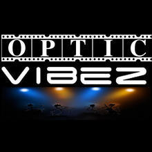 Optic Vibez