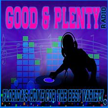 goodnplentyradio
