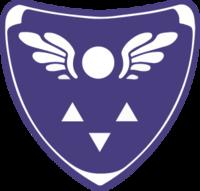 ArchangelAsriel