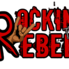RockinRebelTV