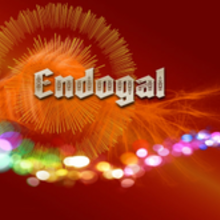 Endogal